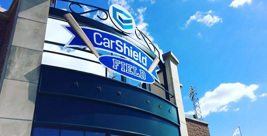 Rascals Partner with CarShield on Naming Rights