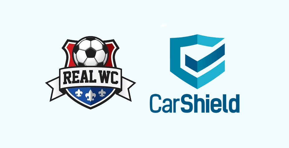 CarShield Becomes Primary Sponsor for REAL WC St. Louis Soccer Club