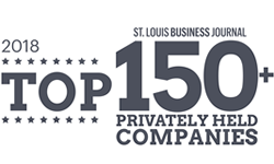 Top 150 Privately Held Companies